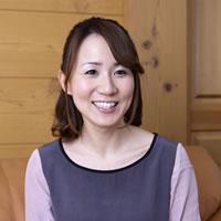 原 幸江さま(薬剤師・取材当時31歳)